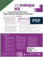 Convocatoria-SAE-CAE-2020-2021.pdf