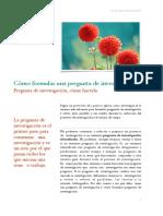 Cómo formular una pregunta de investigación.pdf