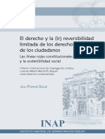 Dialnet-ElDerechoYLaIrReversibilidadLimitadaDeLosDerechosS-578436.pdf