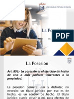 LA POSESION UPT (1).pptx
