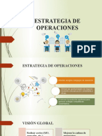 05 Estrategia de operaciones.pptx