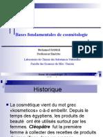 bASES FONDAMENTALES DECOM2TOLOGIE (4)