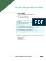 Conductivit_thermique_solides (1)