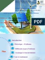 energie eolienne - Copy
