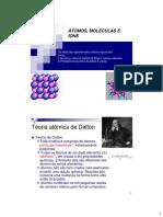 AULA_2-AtomosMoleculaseIonsterminado_