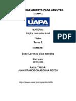 Logica-Computacional-Tarea-2.docx