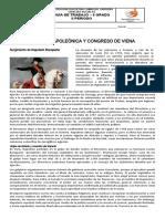 Guía_#1_OCTAVO_3_Europa_Napoleónica_y_congreso_de_Viena_(2) (1)