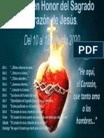 Patronales - Programa.pdf