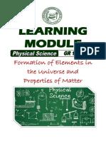 physical-scienceq1m2