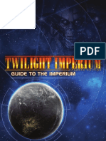 guide_to_the_imperium_10_web.pdf