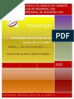 Portafolio I Unidad-DSI-II FINAL .pdf