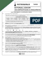 PSP-RH-1-2009-Auditor(a)-Junior-(07.03.2010).pdf