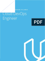 Cloud+DevOps+Nanodegree+program+Syllabus.pdf