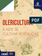 Olericultura-download.pdf