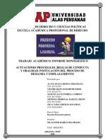 TRABAJO DE DERECHO PROCESAL LABORAL.pdf