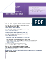 httpwww.clasauruguay.uyespinvitadosCV_Leslian20MejC3ADa.pdf.pdf