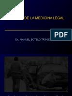HISTORIA DE LA MEDICINA LEGAL-2_2926.ppt