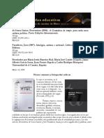A Gramática do tempo 2.pdf