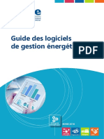 201603-MDE- Guide des logiciels de gestion énergétique.pdf