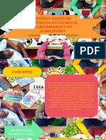 DIFERENCIAS ENTRE INDIVIDUOS SOCIALMENTE HABILIDIDOSOS Y NO HABILIDOSOS.pptx