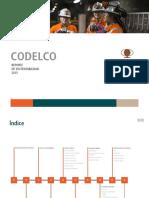 reporte-sustentabilidad-codelco-2015