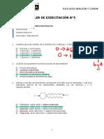 Taller de Ejercitación Nº5.pdf