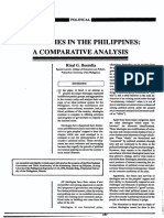 ideologies in the philippines.pdf