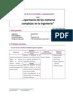 guia_foro_matematica.pdf