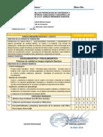 FIQ-104 LIC_ROSALINDA_MAMANI_