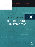 [Bill_Gillham]_Research_Interview_(Real_World_Rese(BookFi).pdf