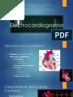Electrocardiograma 2018.pdf