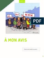 01 Édito B2 Unité 1.pdf