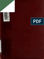pseudolus00plauuoft.pdf