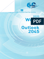 WOO_2020.pdf