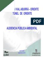 TUNEL DE ORIENTE.pdf