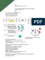 AQA Biology AS Notes