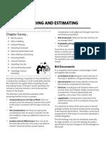 Applic 63_LA.pdf