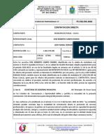 C_PROCESO_20-12-11171949_219622011_79107463.pdf
