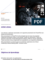 POLABRIL-2da.PARTE_-E-ABRIL-28-2020