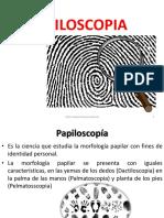 Material de lectura-Identificación Humana UNAE.pdf