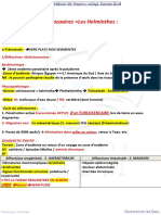 3-Helminthe.pdf