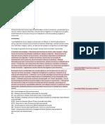 Estudio gestión.pdf