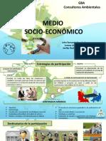 socioeconomico1.pptx