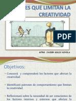 bloqueos de la creatividad.pdf