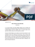 New_centaurs_and_Leadership.pdf