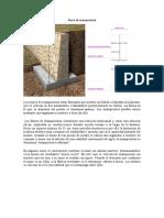 Muro de mamposteria.docx