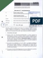 InformeLegal_171-2010-SERVIR-OAJ.pdf