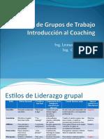 ProyII_ManejoGruposTrabajo_Coaching_V1.3LF