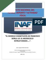 El_Modelo_Cognitivista_de_F._Seirul-lo._El_Microciclo_Estructurado.-Power_Point