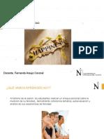 SEMANA 03 - MEDICION DE LA FELICIDAD.pptx